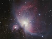 vignette M42