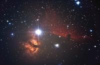 vignette IC434
